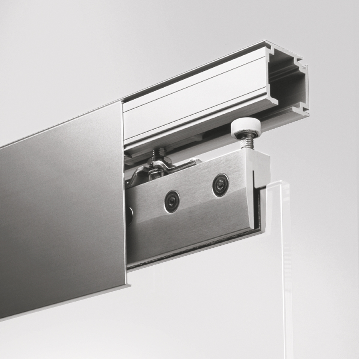 Dorma Sliding Door Handlesdorma rs 120120 syncro fittings for toughened glass room dividers