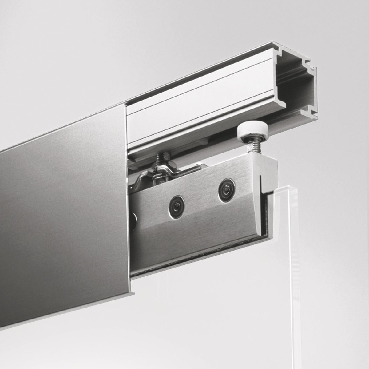 Dorma Sliding Glass Door Fittingsdorma rs 120120 syncro fittings for toughened glass room dividers