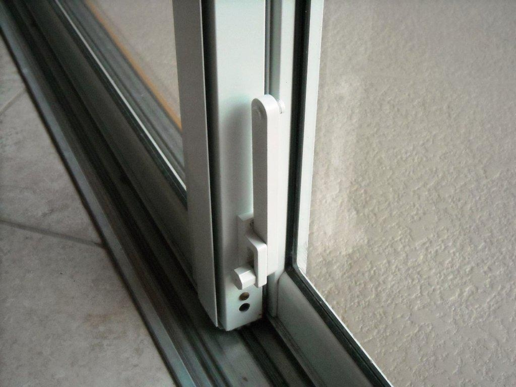 Entry Locks For Sliding Glass DoorsEntry Locks For Sliding Glass Doors