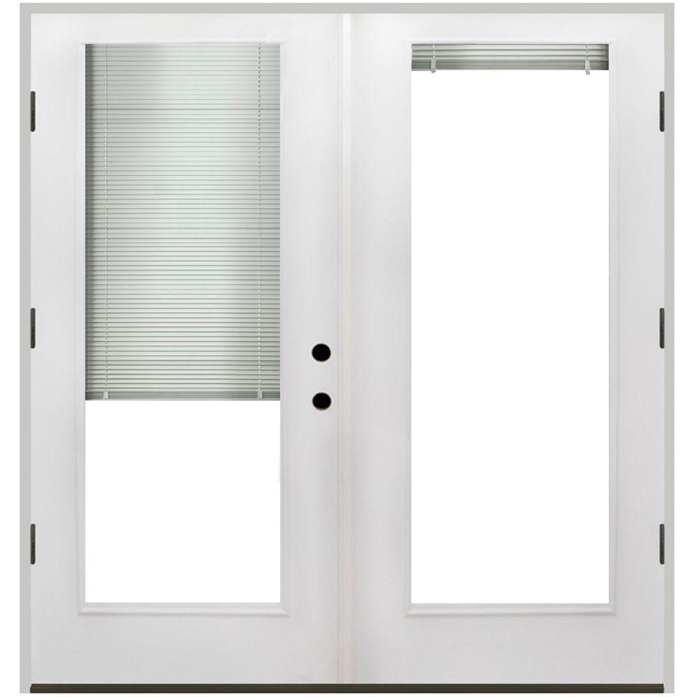 Fiberglass Sliding Doors With BlindsFiberglass Sliding Doors With Blinds