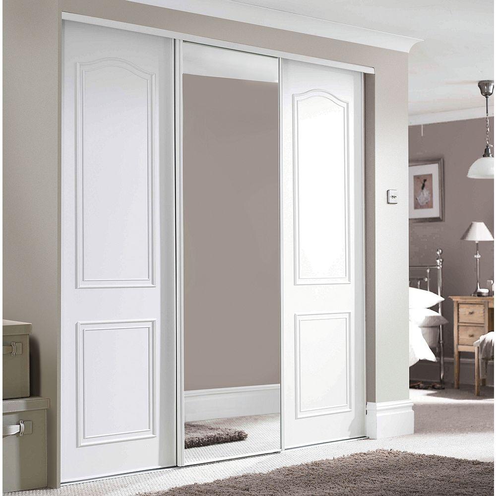 Floor To Ceiling Sliding Doors WickesFloor To Ceiling Sliding Doors Wickes