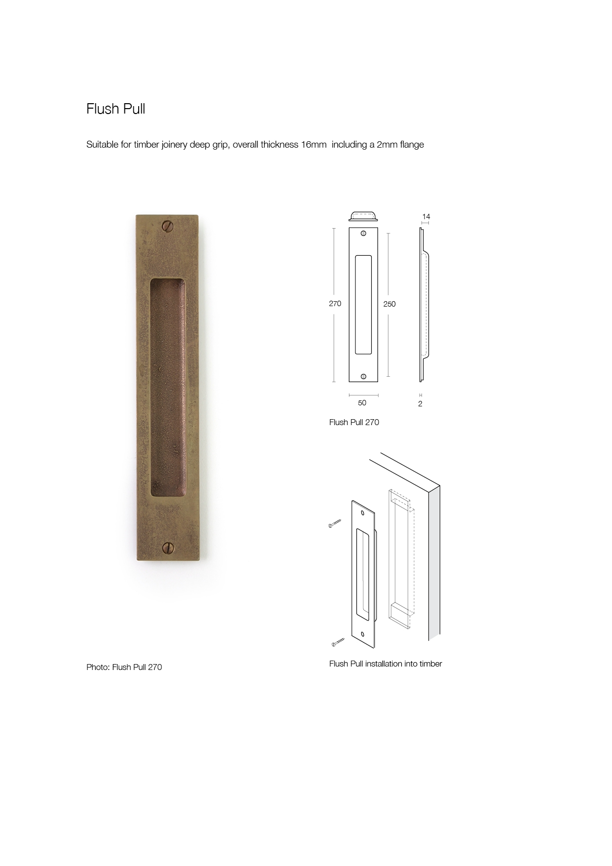 Hafele Sliding Door Handles Sliding Doors