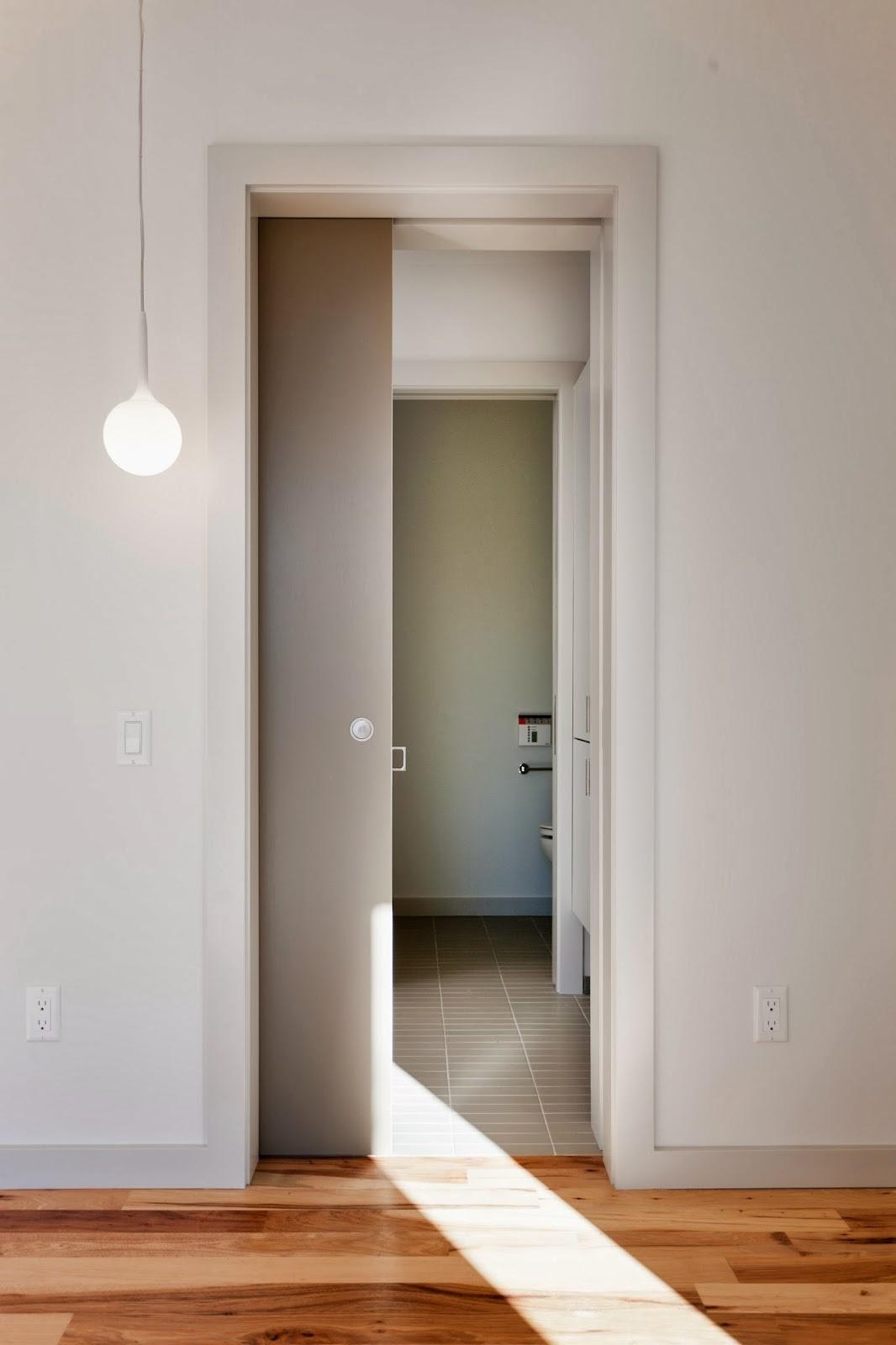 Hawa Sliding Pocket Door Hardwarehawa sliding pocket door hardware door knobs and pocket doors