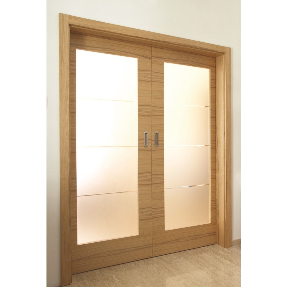 Henderson Sliding Door Trackspc henderson husky 100 sliding door kit