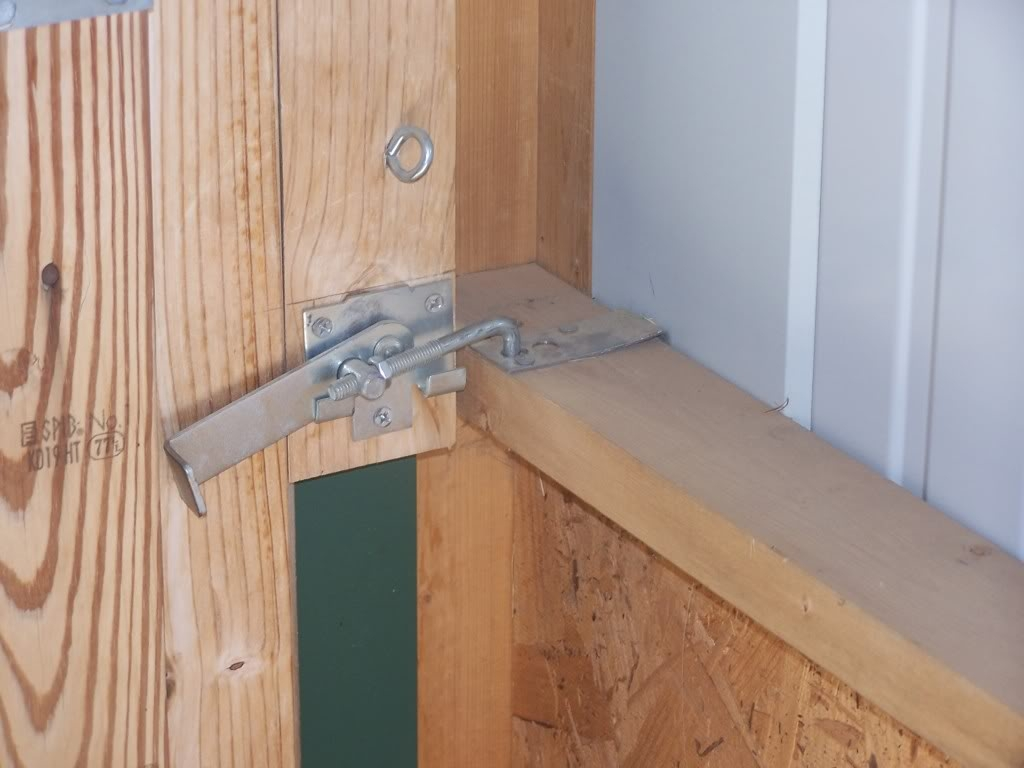Latches And Sliding Door Locks Hardware Pole BarnLatches And Sliding Door Locks Hardware Pole Barn