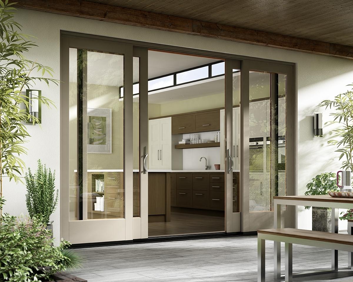 Milgard Aluminum Sliding Glass Door Rollersmilgard aluminum sliding glass door rollers sliding doors ideas