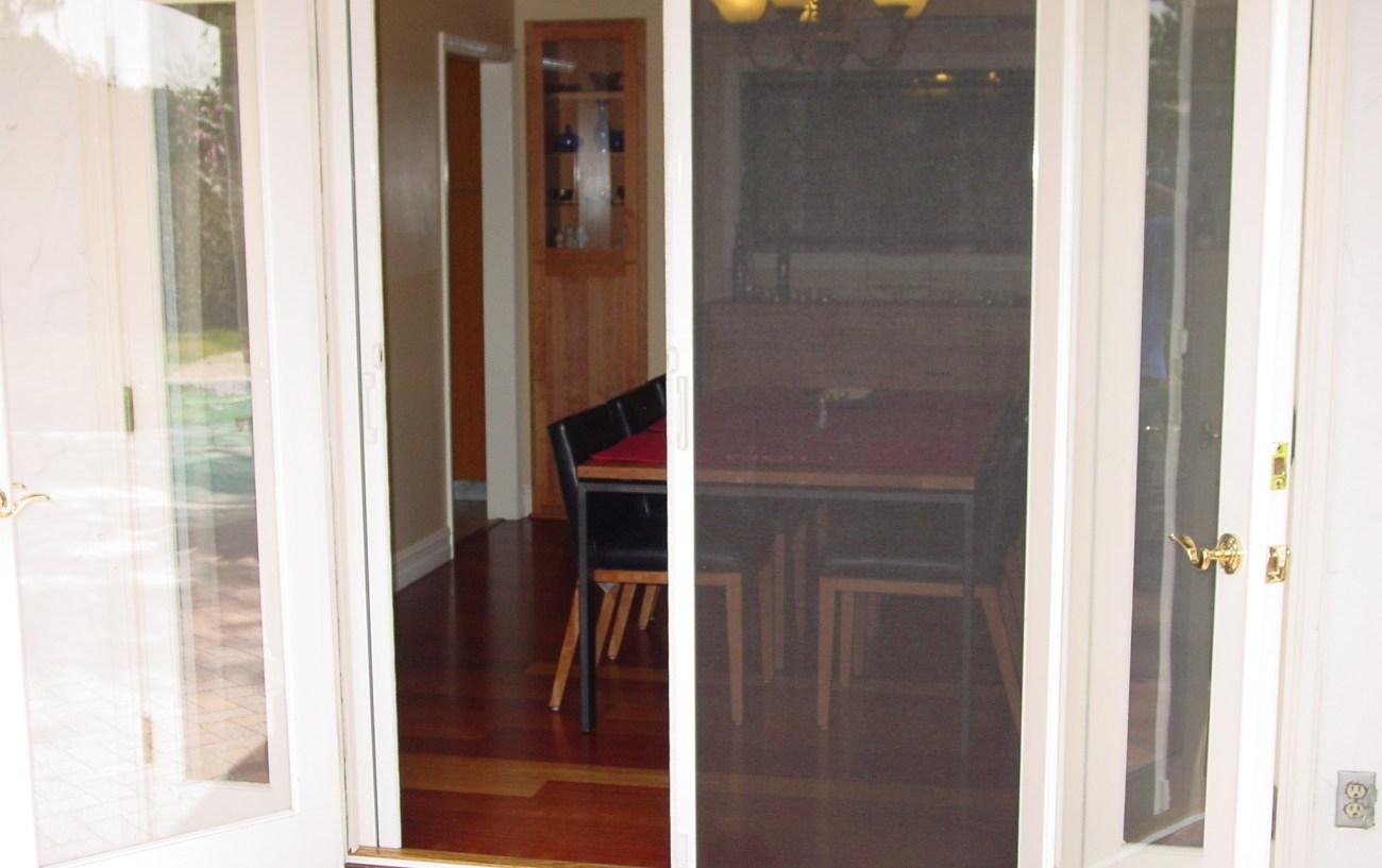 Mobile Home Sliding Door LockMobile Home Sliding Door Lock