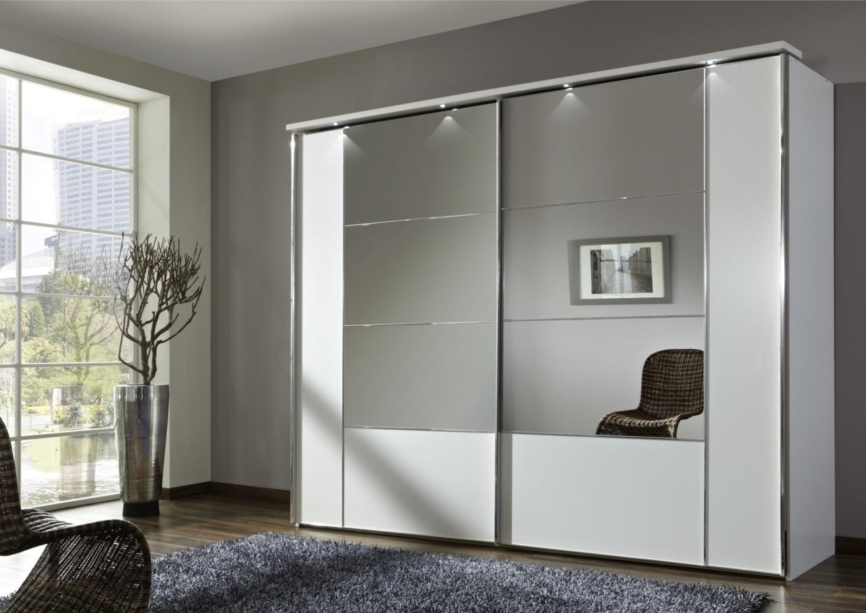 Modern Mirror Sliding Closet Doorssliding mirror closet doors home design john