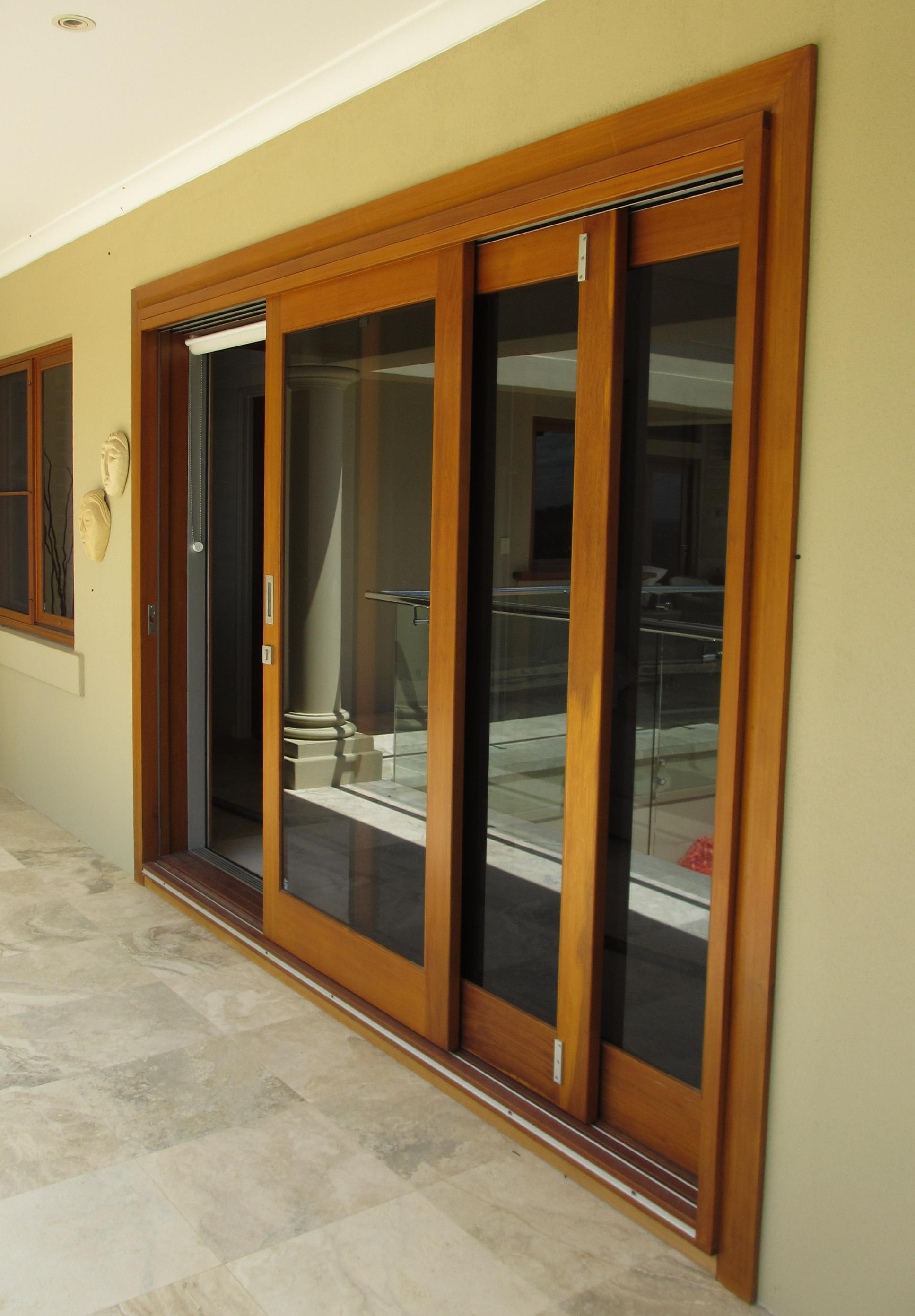 Multi Stack Sliding Glass Doorsstacking sliding doors saudireiki