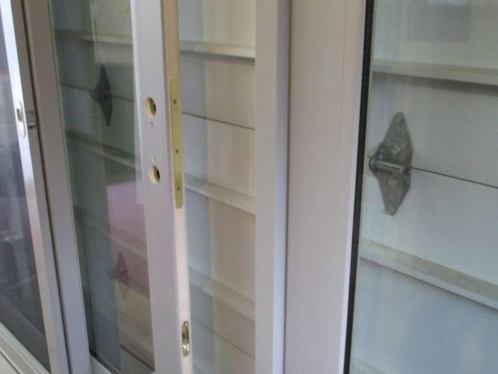 Peachtree Fiberglass Sliding Patio Doorsdecoration fiberglass patio doors peachtree 9 foot fiberglass