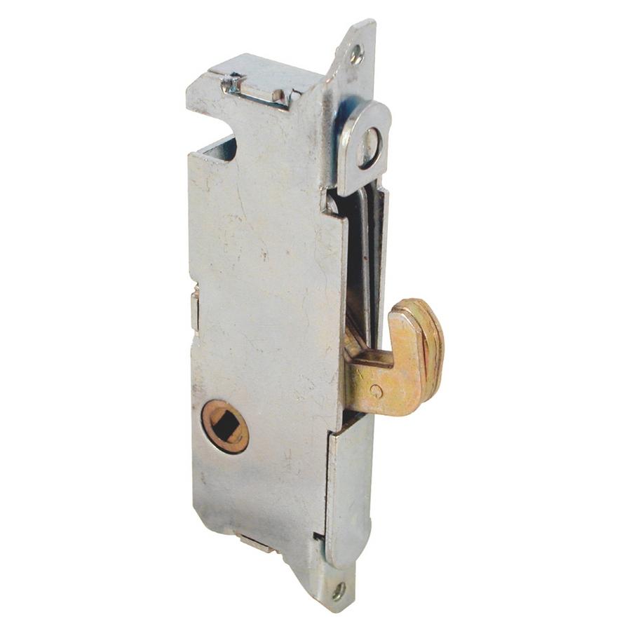 Pella Sliding Door Lock With Key900 X 900