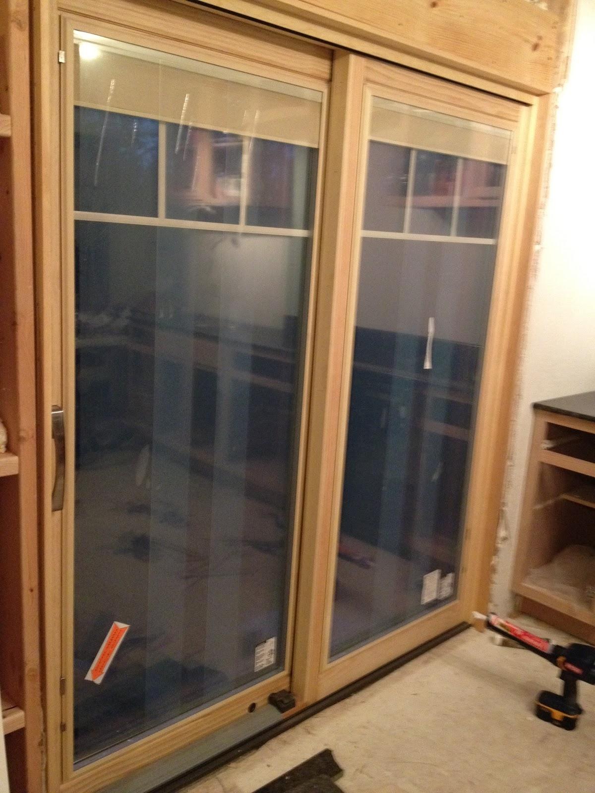 Pella Sliding Glass Door Key LockPella Sliding Glass Door Key Lock