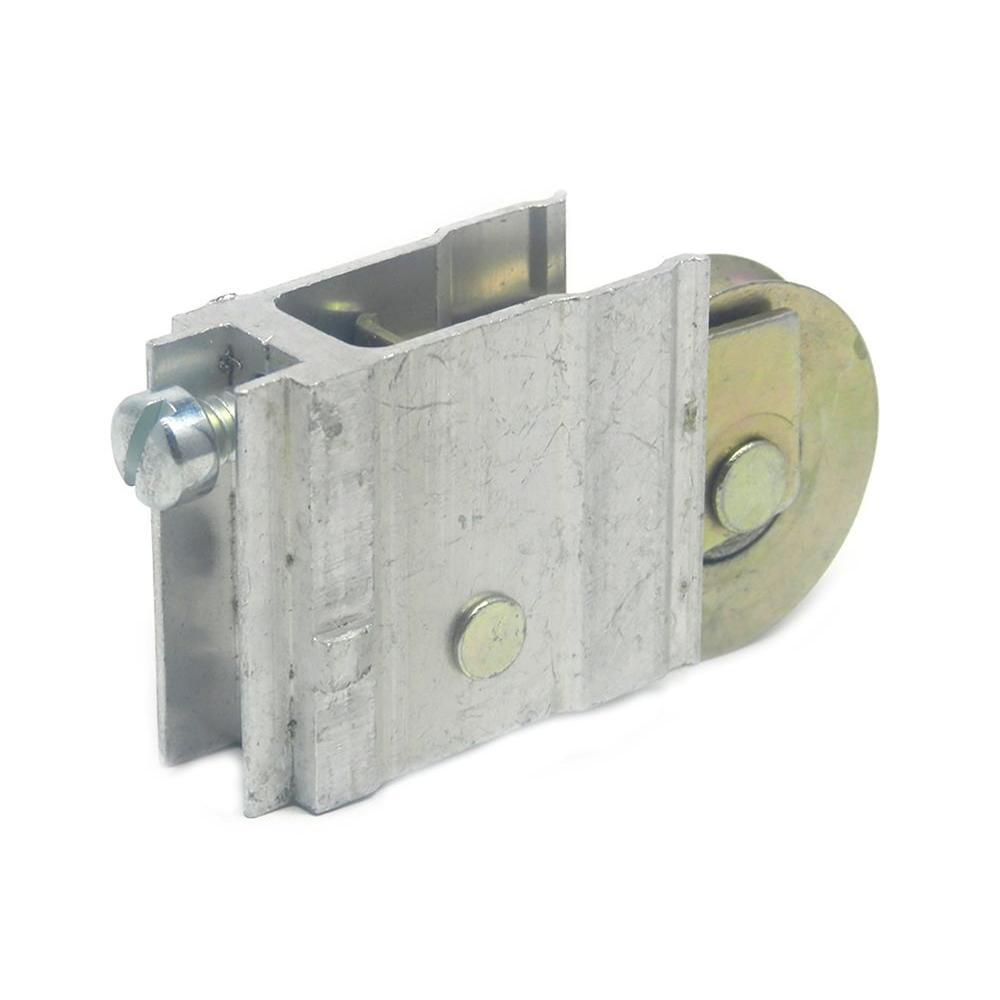 Pgt Sliding Door Rollersbarton kramer pgt sliding glass door roller assembly 713 the