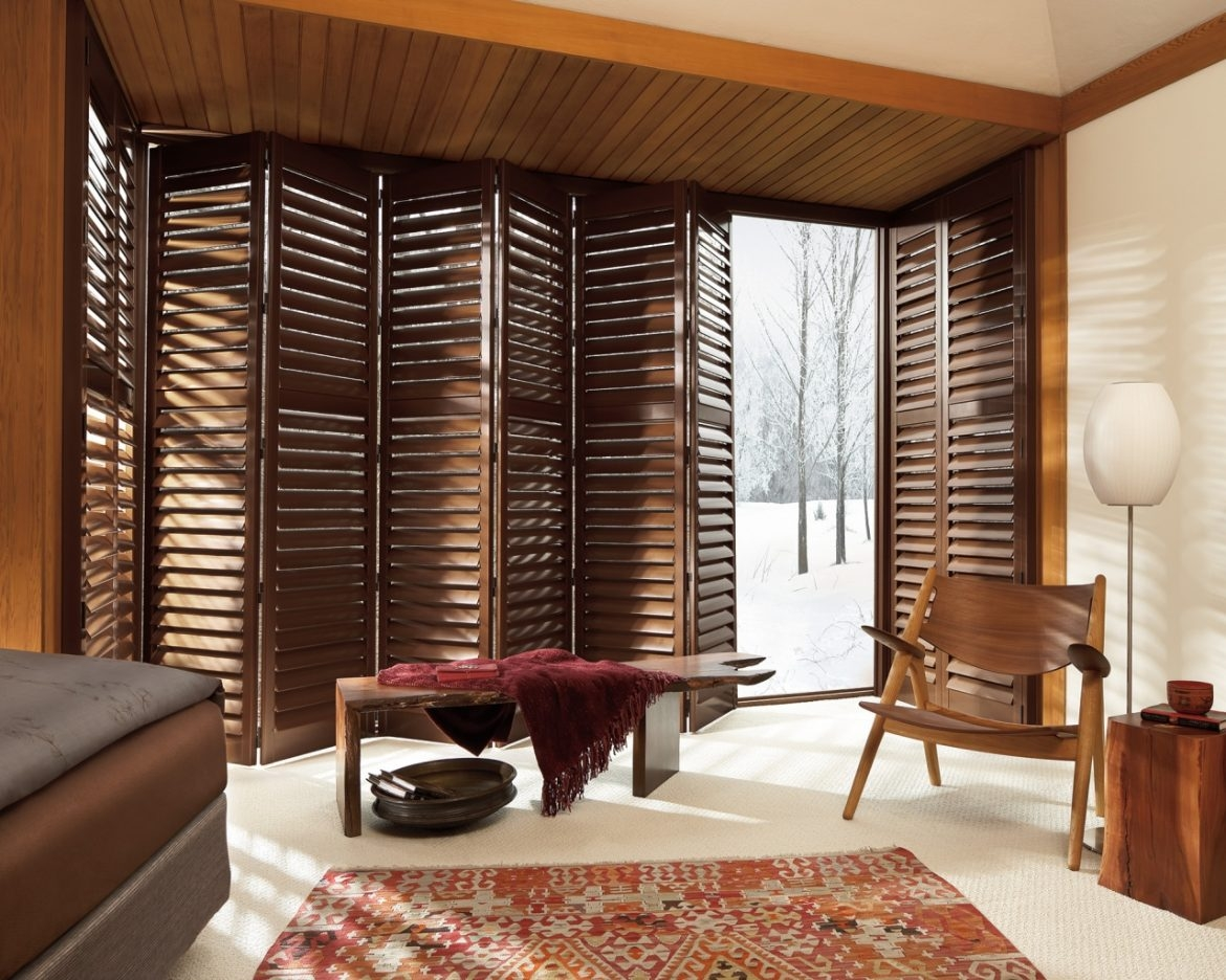 Pictures Of Curtains For Sliding Glass Doors1170 X 936