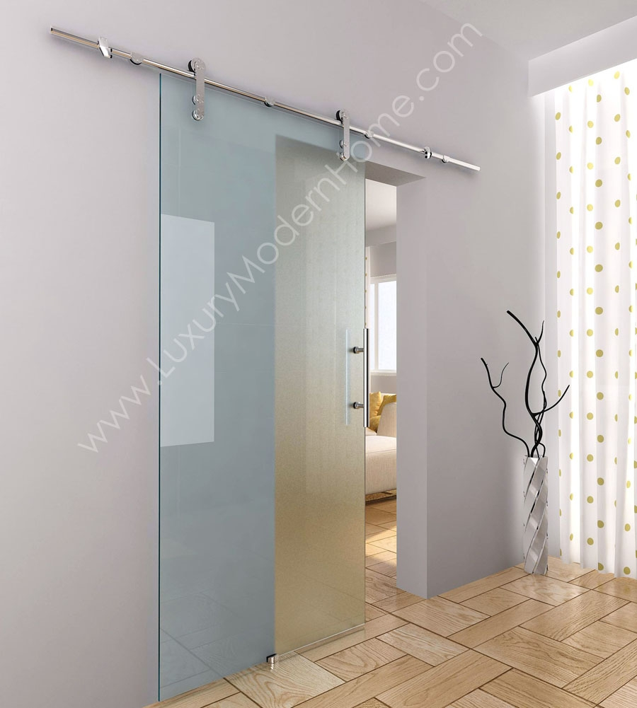 Pocket Sliding Glass Door Hardwaredoor glass pocket door hardware hafele installation guide soft