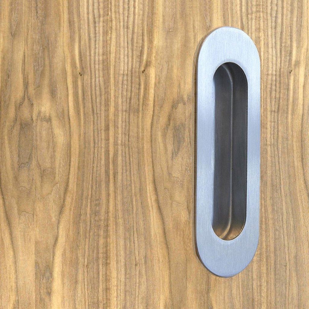 Recessed Door Handles For Sliding DoorsRecessed Door Handles For Sliding Doors