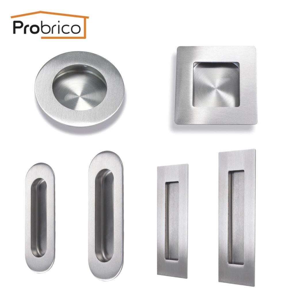 Recessed Sliding Cabinet Door HardwareRecessed Sliding Cabinet Door Hardware