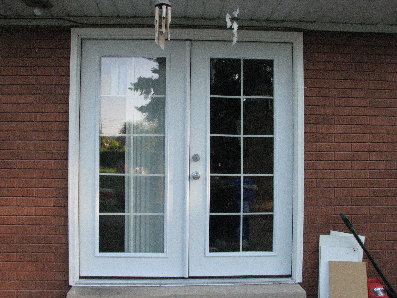 Reliabilt Sliding Glass Door Handles2816 X 2112