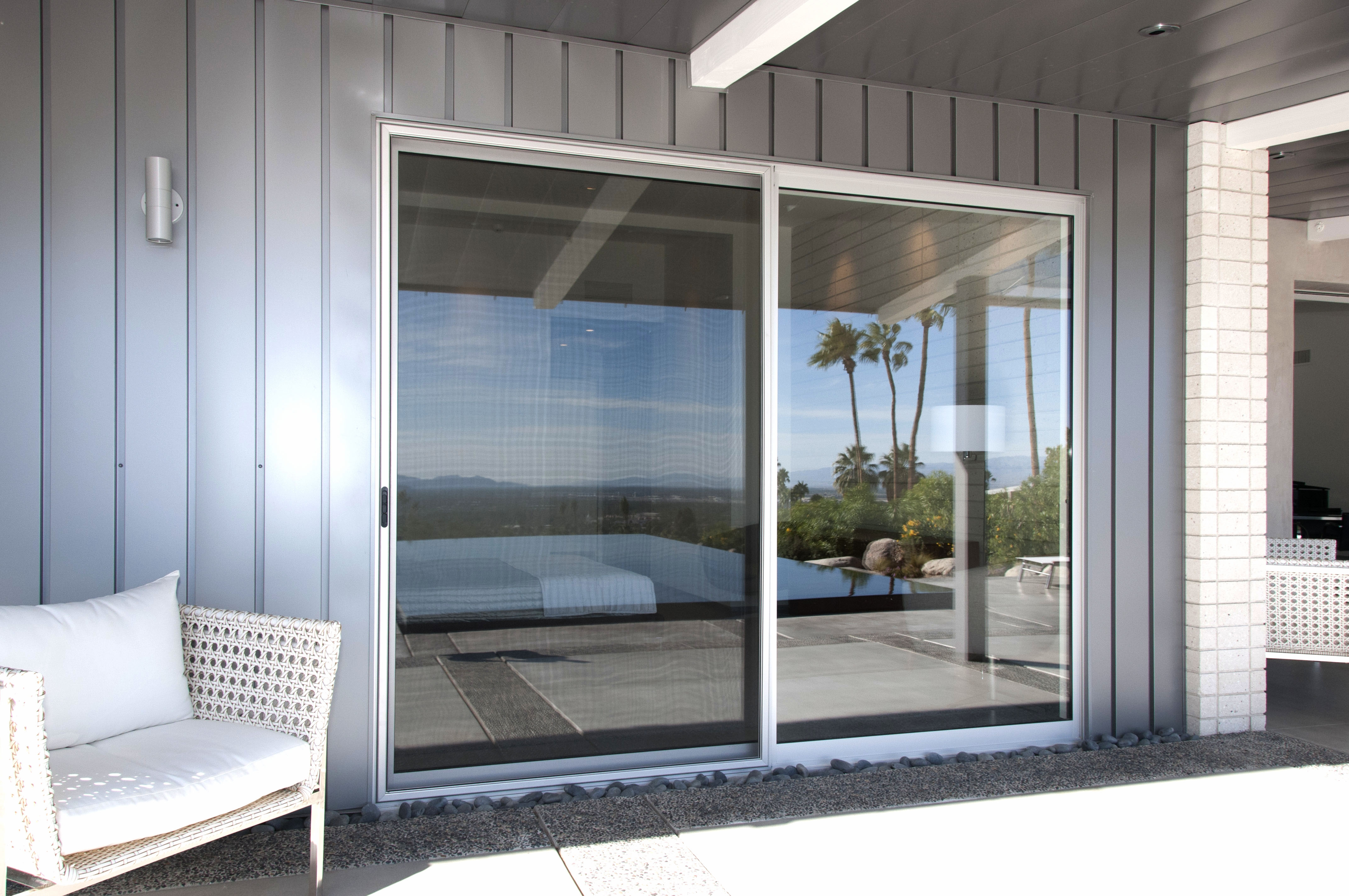 Repairing Sliding Glass Doorssliding glass door repair company i62 all about stunning home