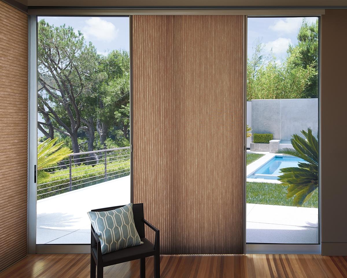 Room Darkening Options For Sliding Glass DoorsRoom Darkening Options For Sliding Glass Doors