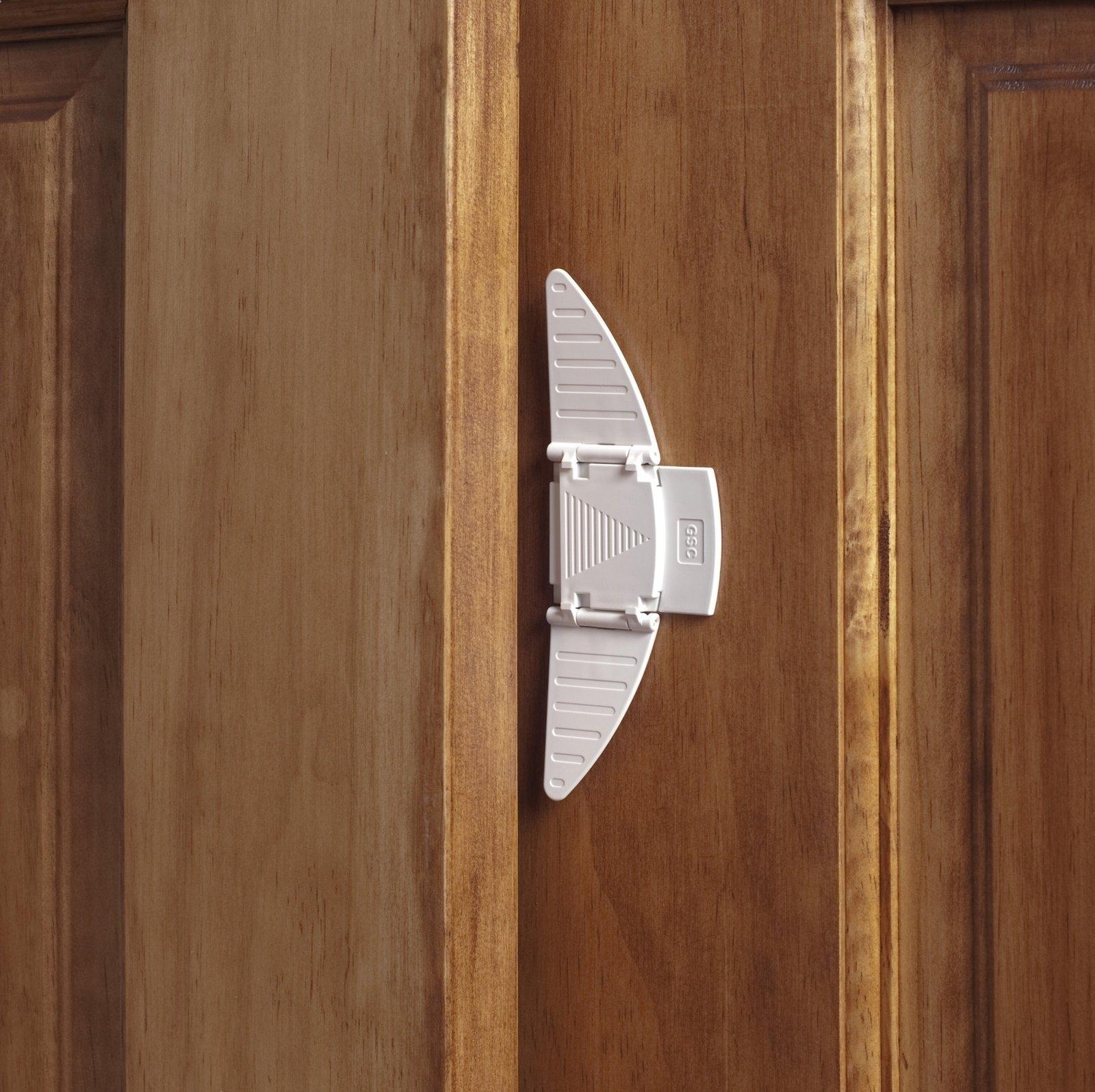 Safety Latch For Sliding Closet Doorsafety latch for sliding closet door