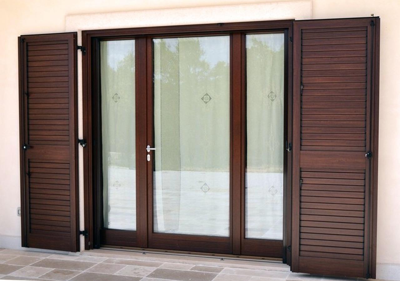 Security Sliding Glass Doorsliding glass door security internal door security shutters full