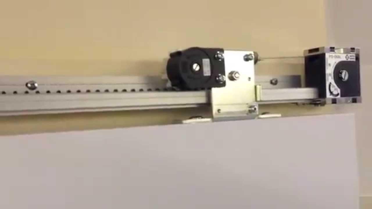 Self Closing Sliding Door Kitdensc c60v self closing sliding door gear with 20 second delayed