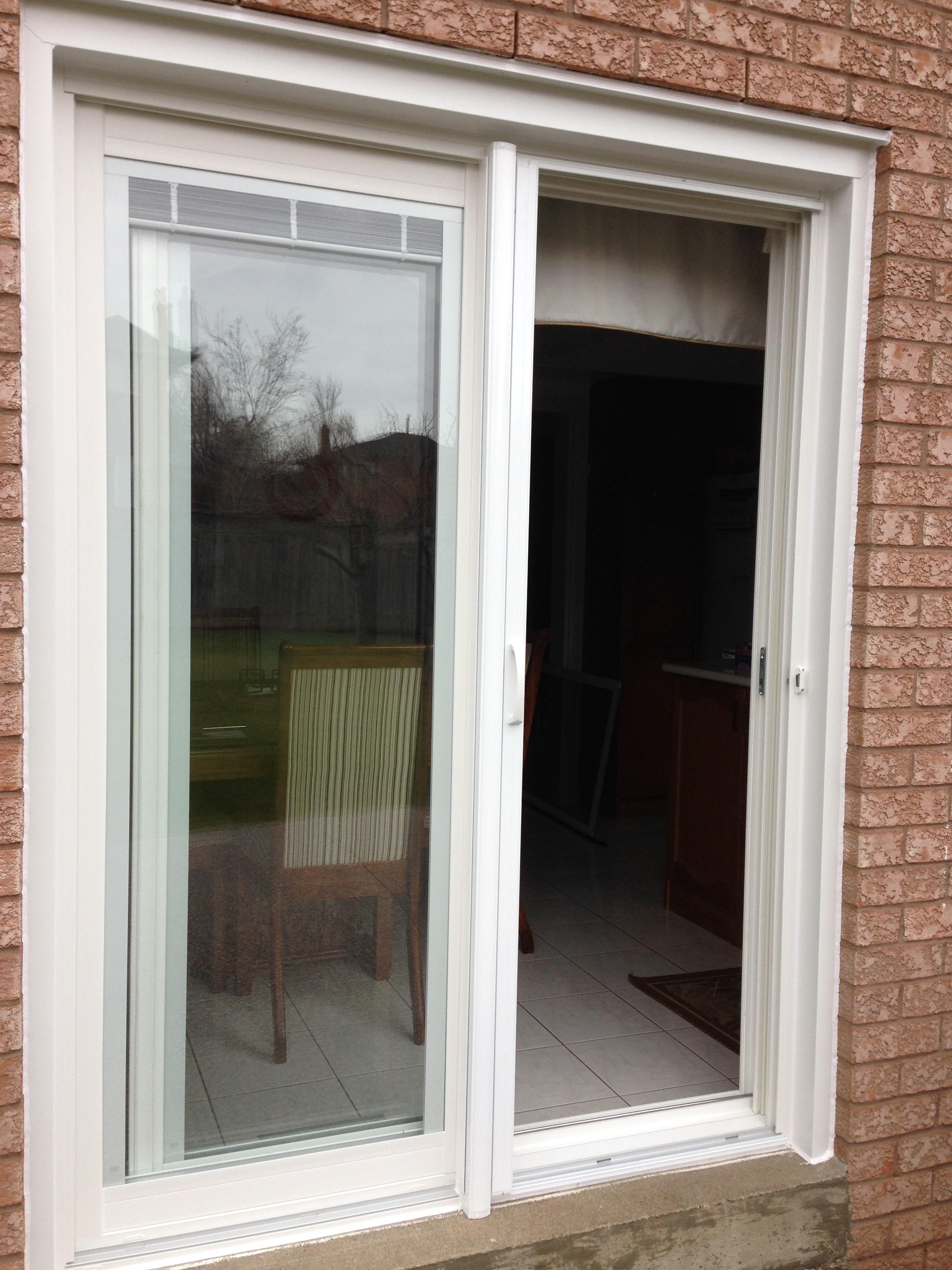 Single Panel Sliding Screen Dooradjust sliding screen door classy door design