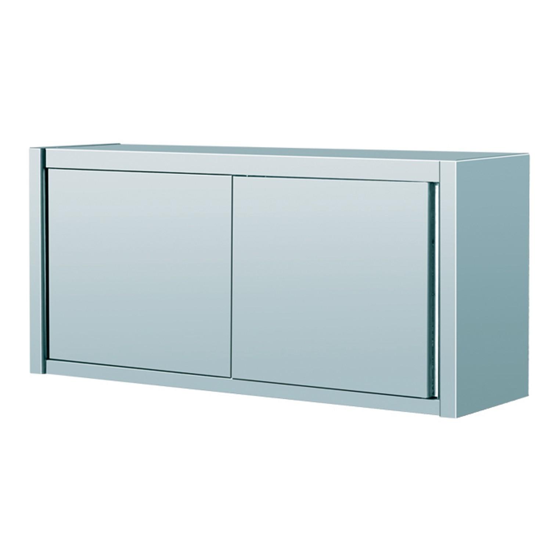Slide Door Wall Cabinet