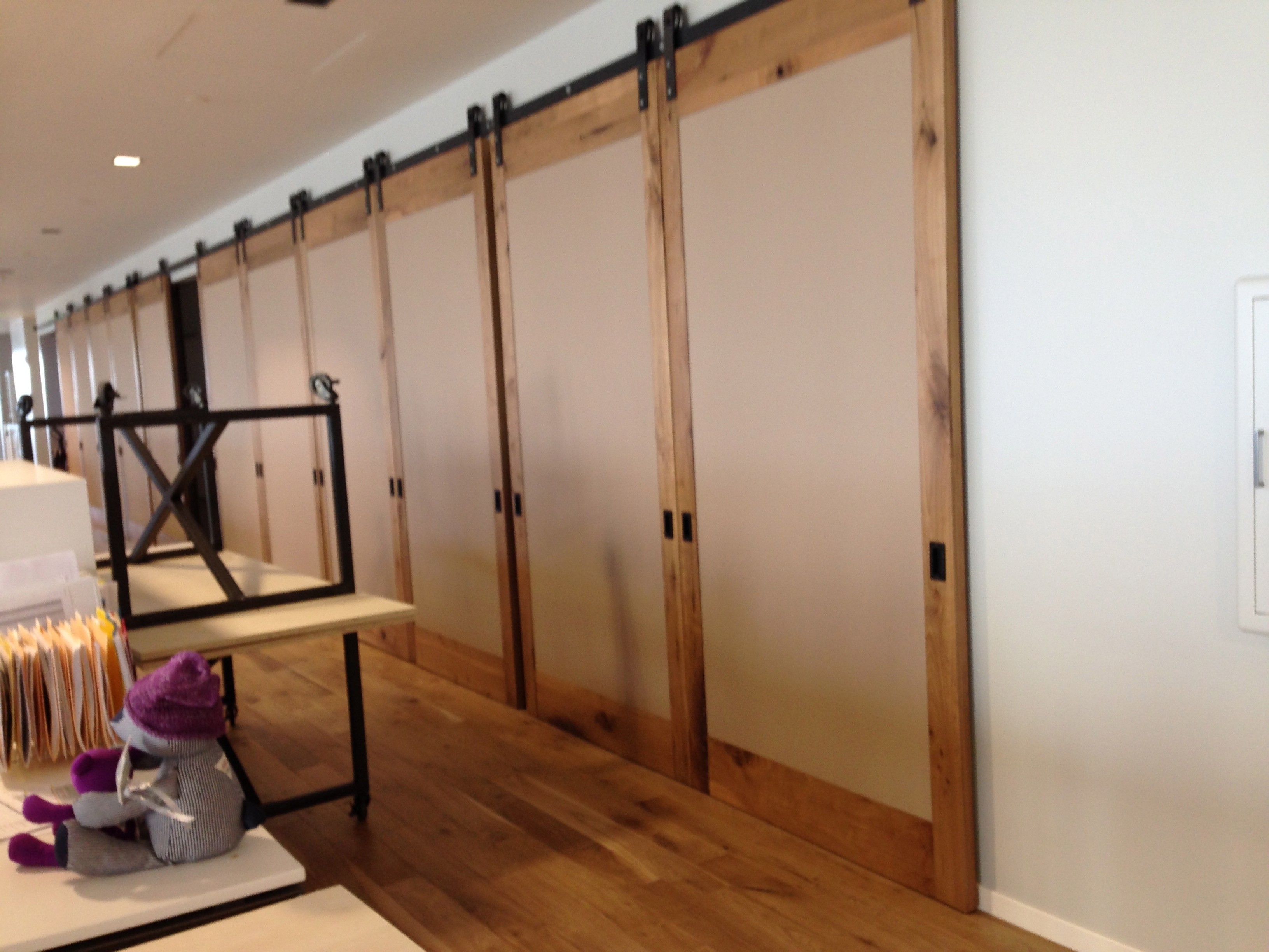Sliding Barn Door Partitionsdoor partition remarkable 20 architectural room partition sliding