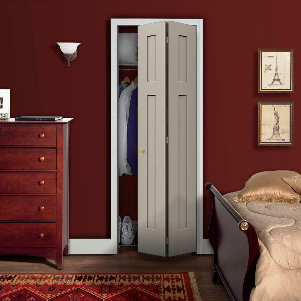 Sliding Closet Doors Small Spacesbedroom mesmerizing cool closet ideas for small spaces