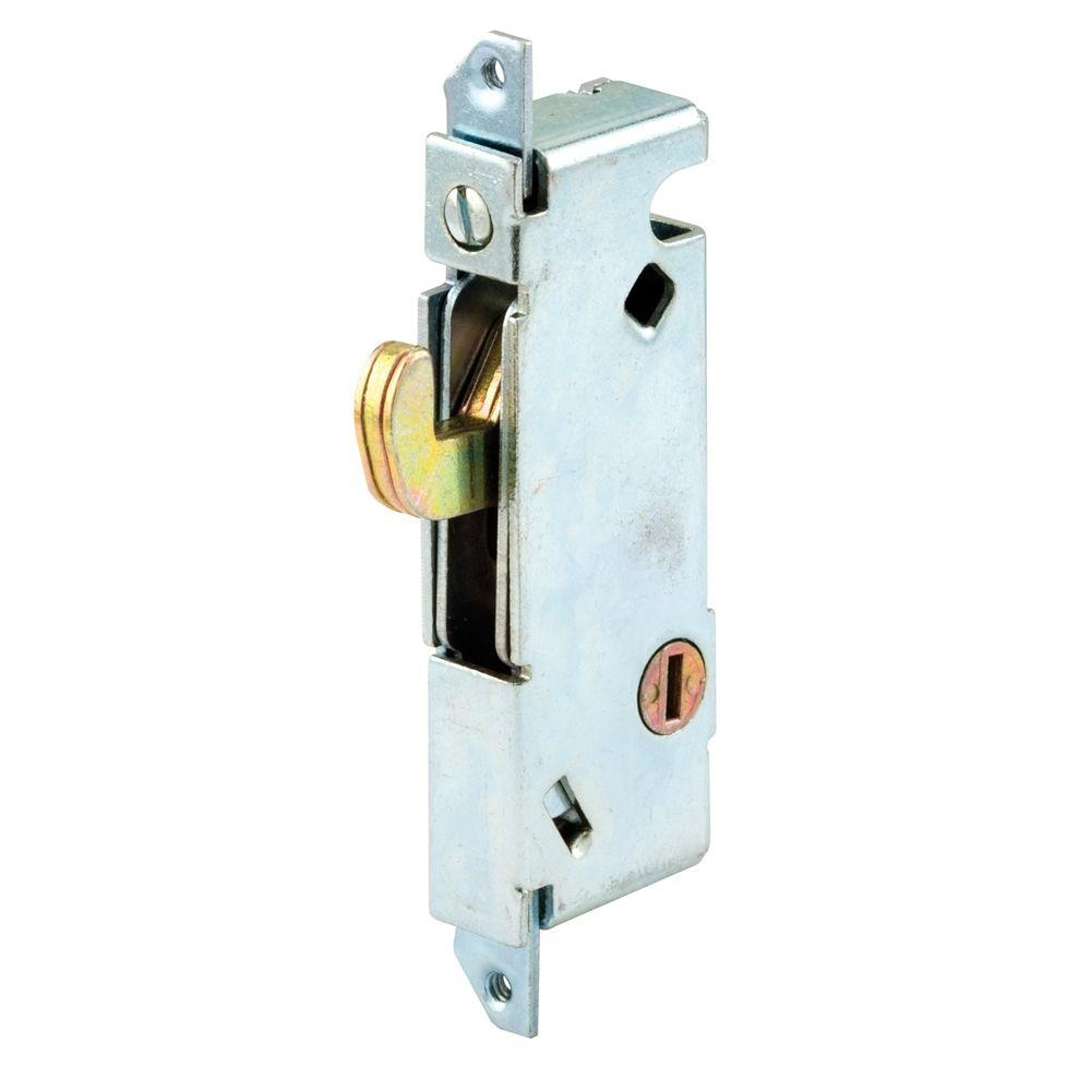 Sliding Door Deadbolts