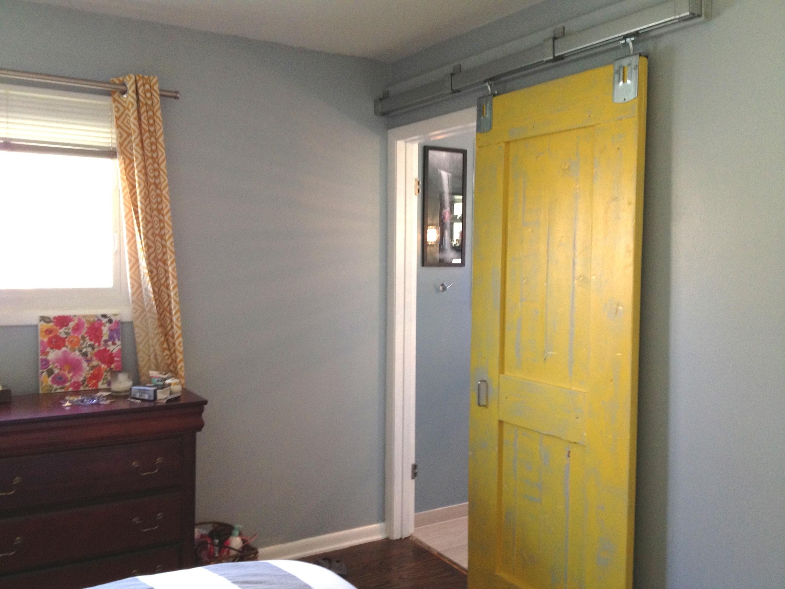 Sliding Door For Small Roomphotos on wall doors zyinga full drapes for sliding idolza