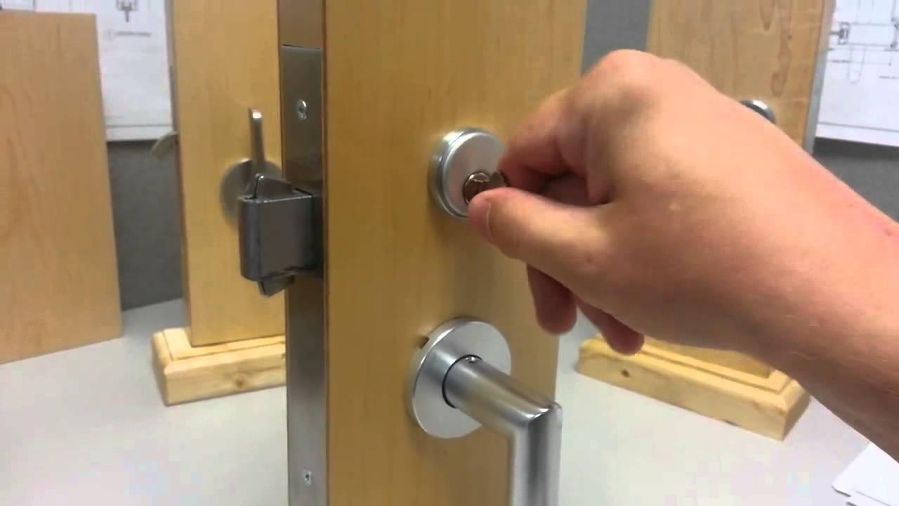 Sliding Door Locks For Patio & Closet Doors1280 X 720