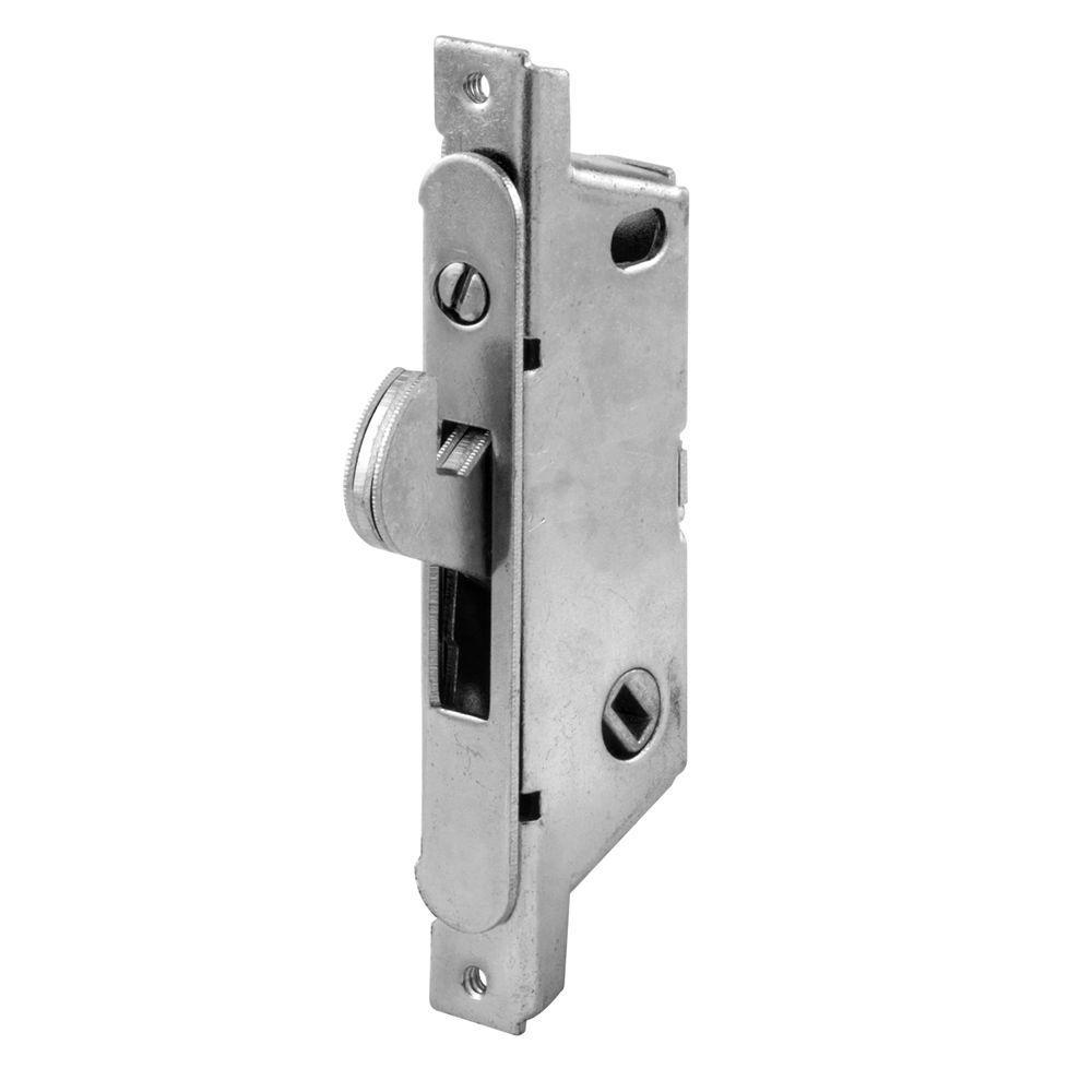 Sliding Door LocksSliding Door Locks