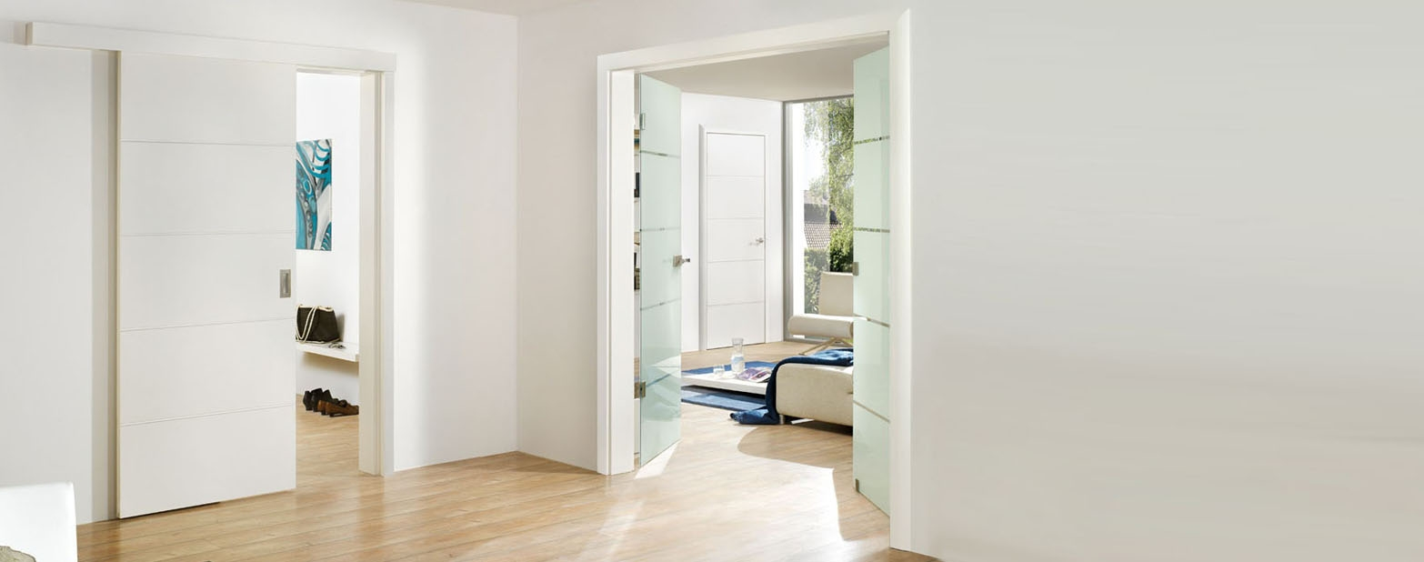Sliding Doors For Interior Rooms1566 X 618