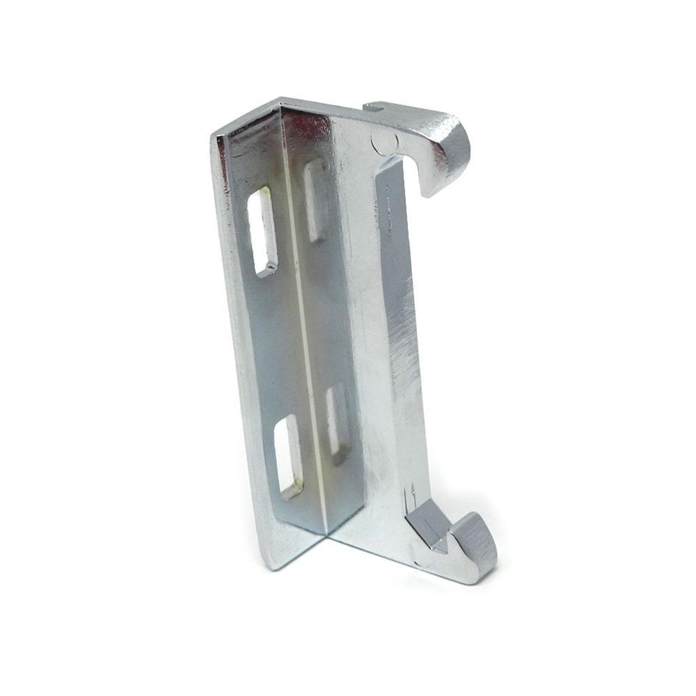 Sliding Glass Patio Door Lock Keeper1000 X 1000