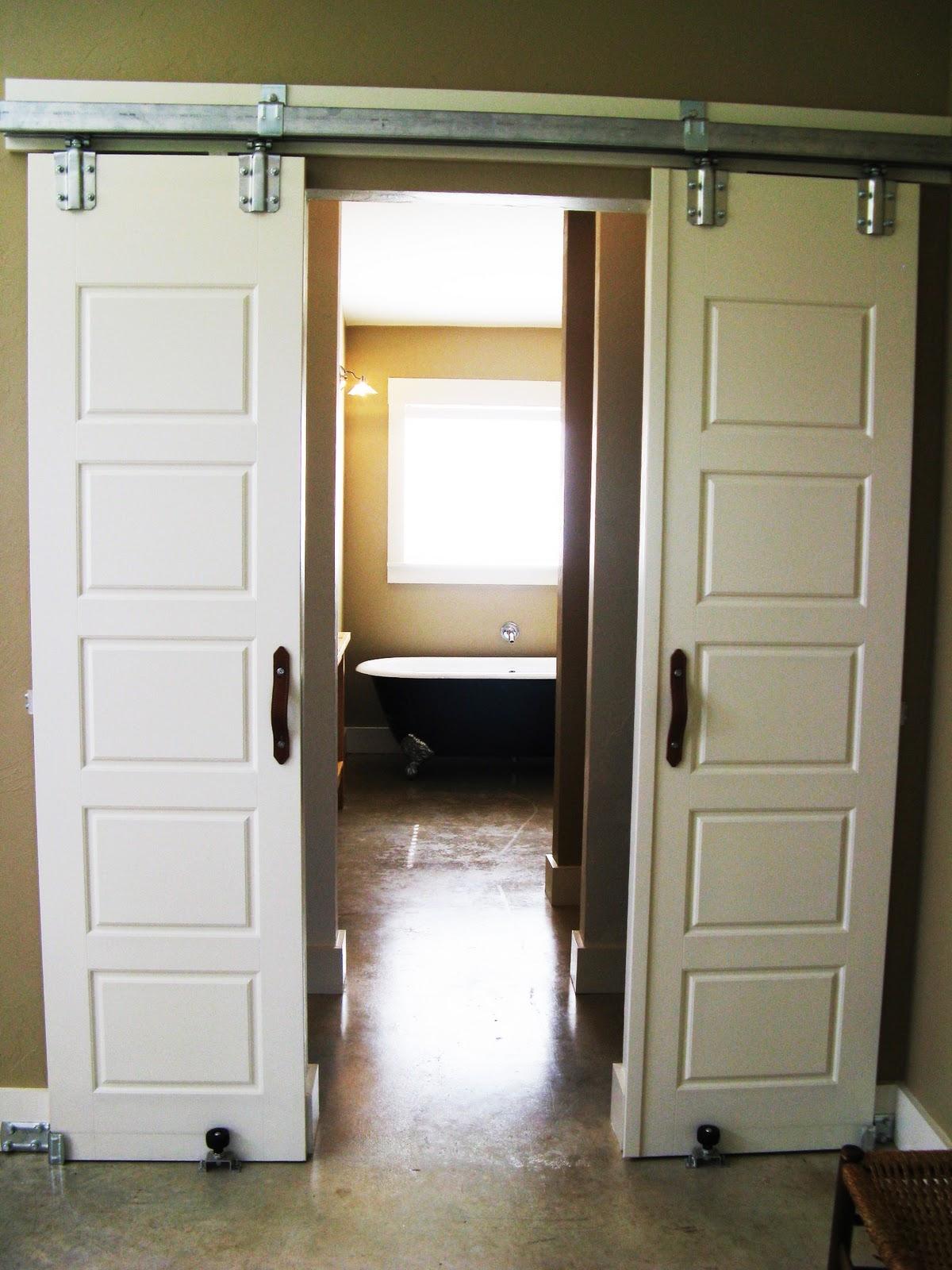 Sliding Interior Barn Doors Hardware1200 X 1600