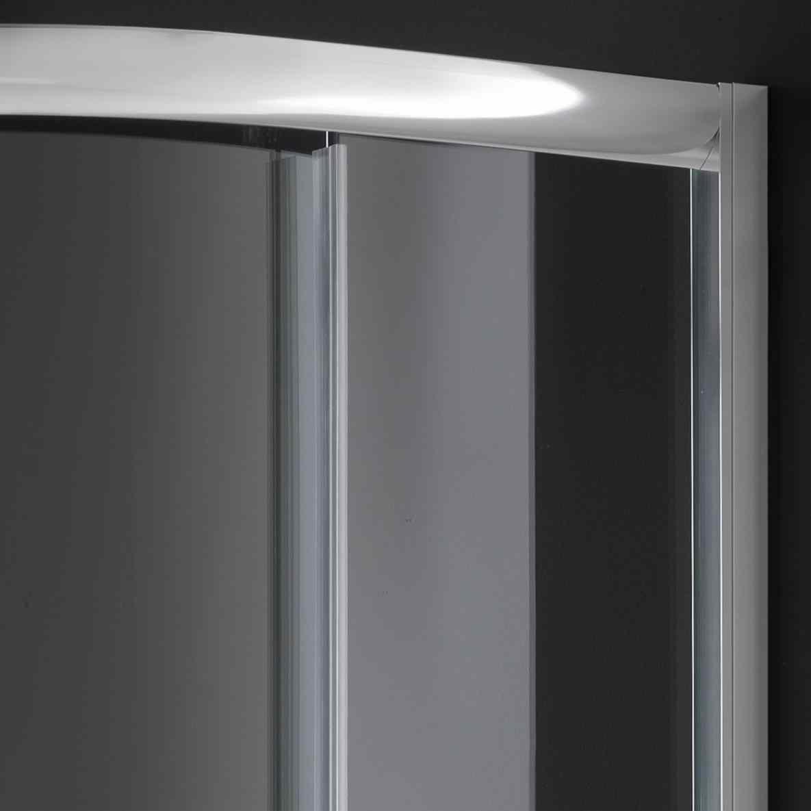Diy Kitchen Cabinets Brisbane: Concertina Doors Bunnings & Room Partition Bunnings