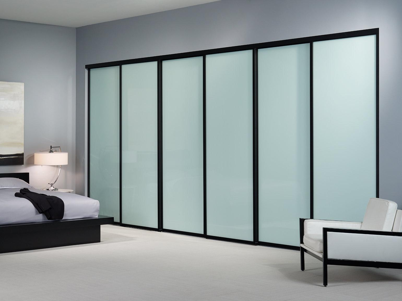 Sliding Wardrobe Doors Frosted GlassSliding Wardrobe Doors Frosted Glass