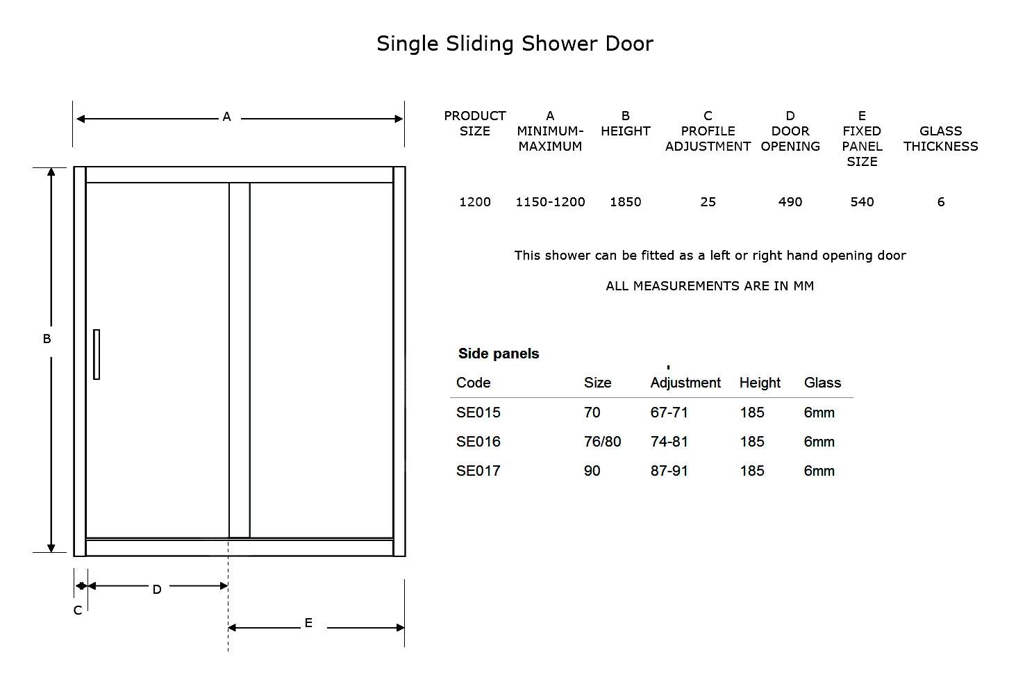 Standard Length Sliding Glass Doorpatio standard patio door size friends4you