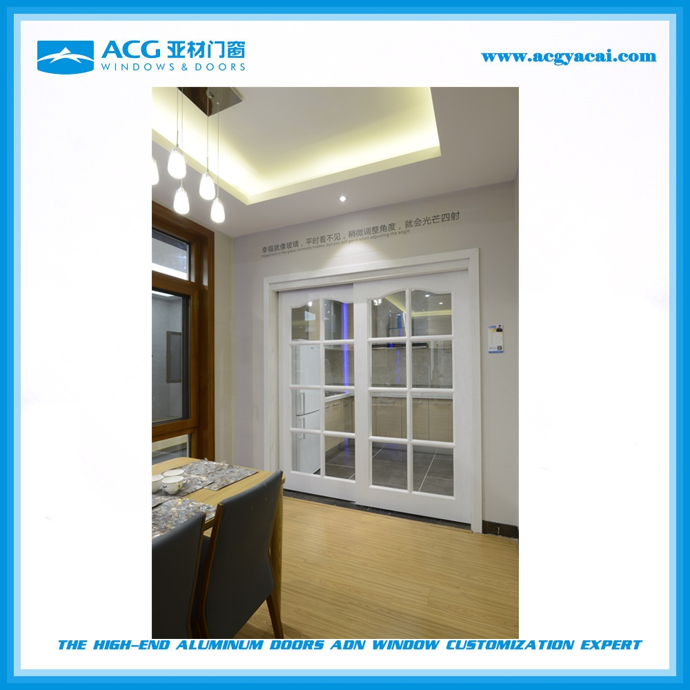 Top Hung Sliding Doors And WindowsTop Hung Sliding Doors And Windows