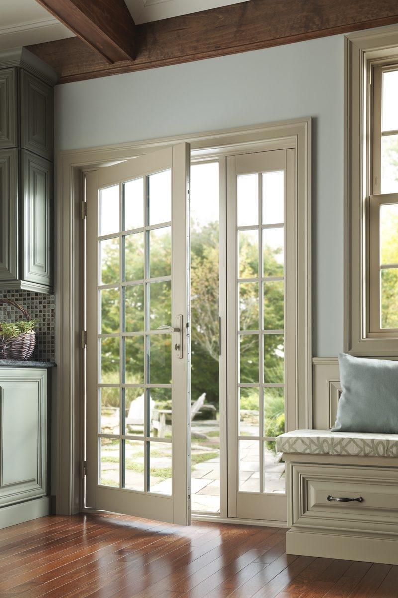 Vinyl Vs Fiberglass Sliding Glass Doorspatio doors sliding patio doors vinyl aluminum milgard windows ft