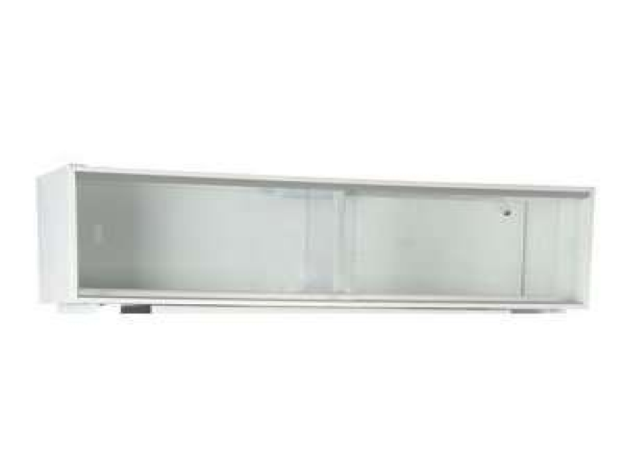 Wall Mounted Cabinets With Sliding Doors1280 X 960
