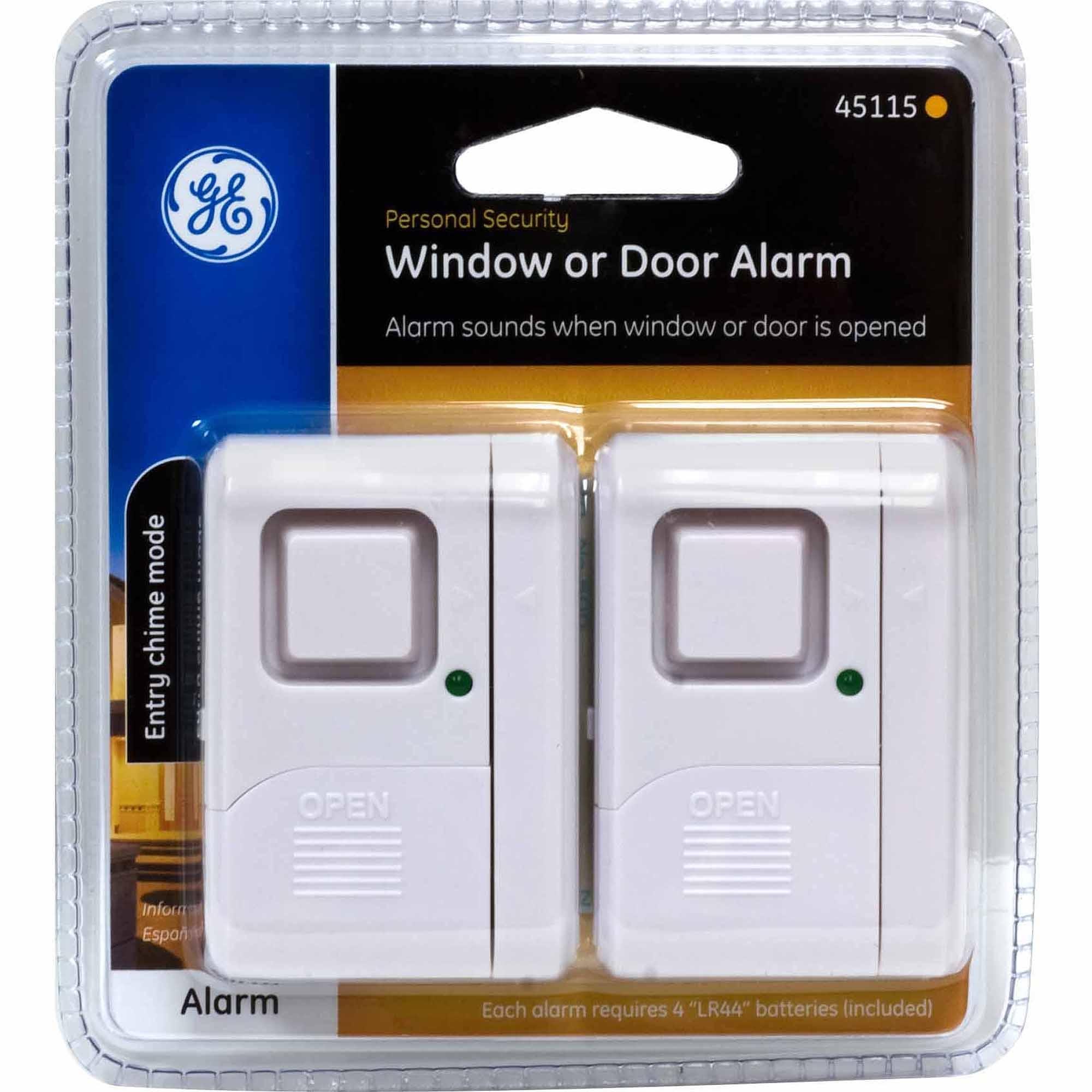 Wireless Sliding Door Alarmssliding door alarm photo album woonv handle idea