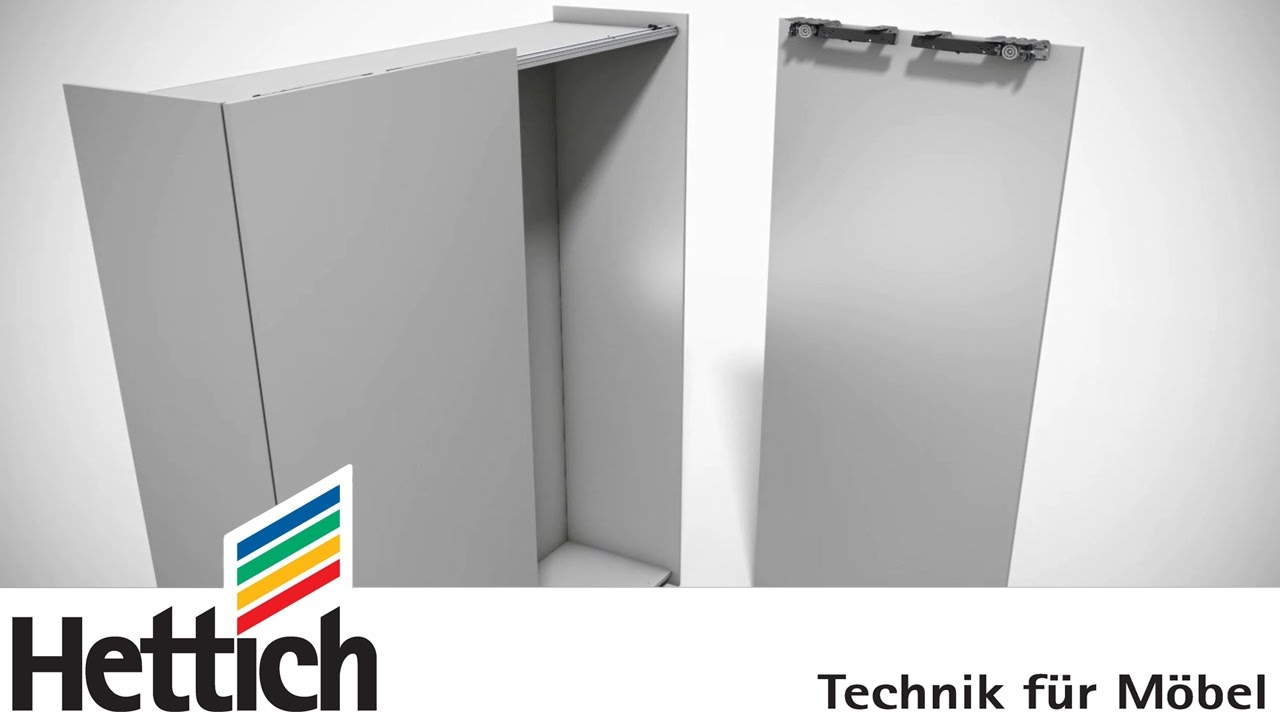 Xl Pocket Door Slide Systemtopline xl sliding door fitting made hettich design and