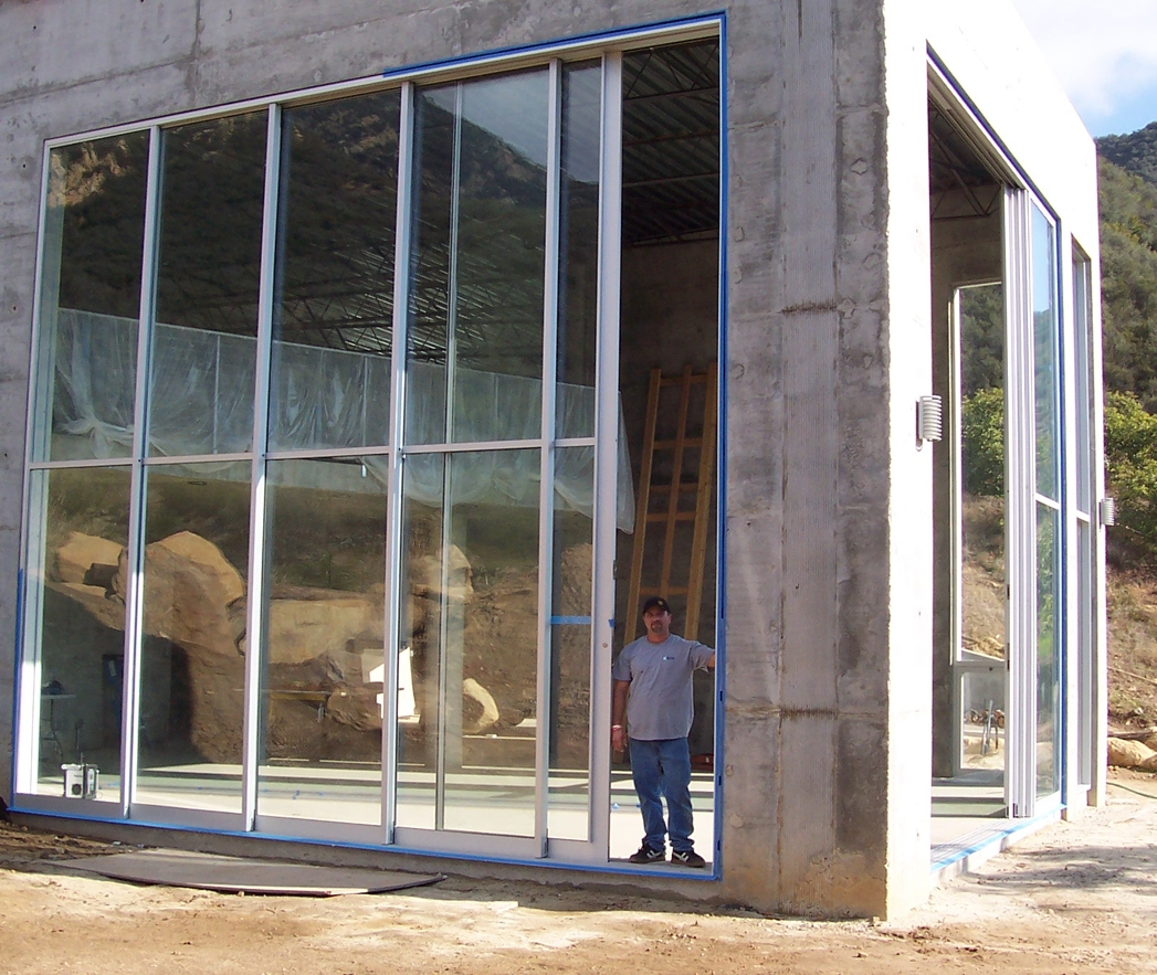 10 foot tall sliding glass doors sliding doors for 12 foot sliding glass door