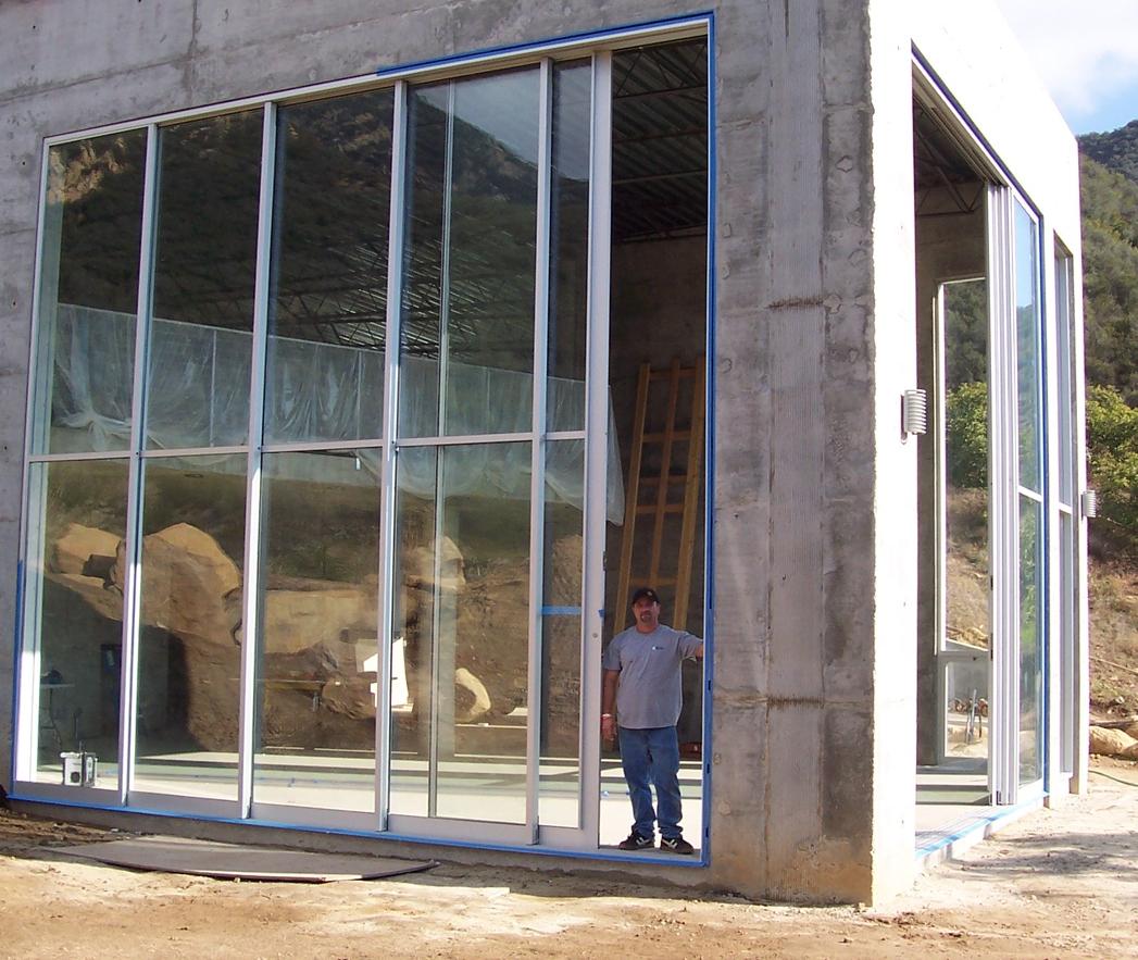 10 Foot Tall Sliding Glass Doors10 Foot Tall Sliding Glass Doors