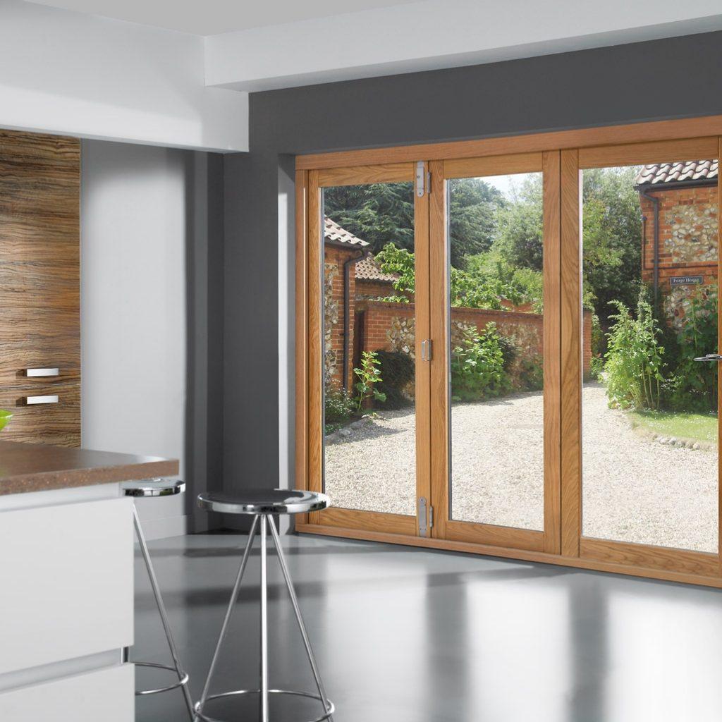 8 Foot Wide Sliding Glass Door1280 X 1026
