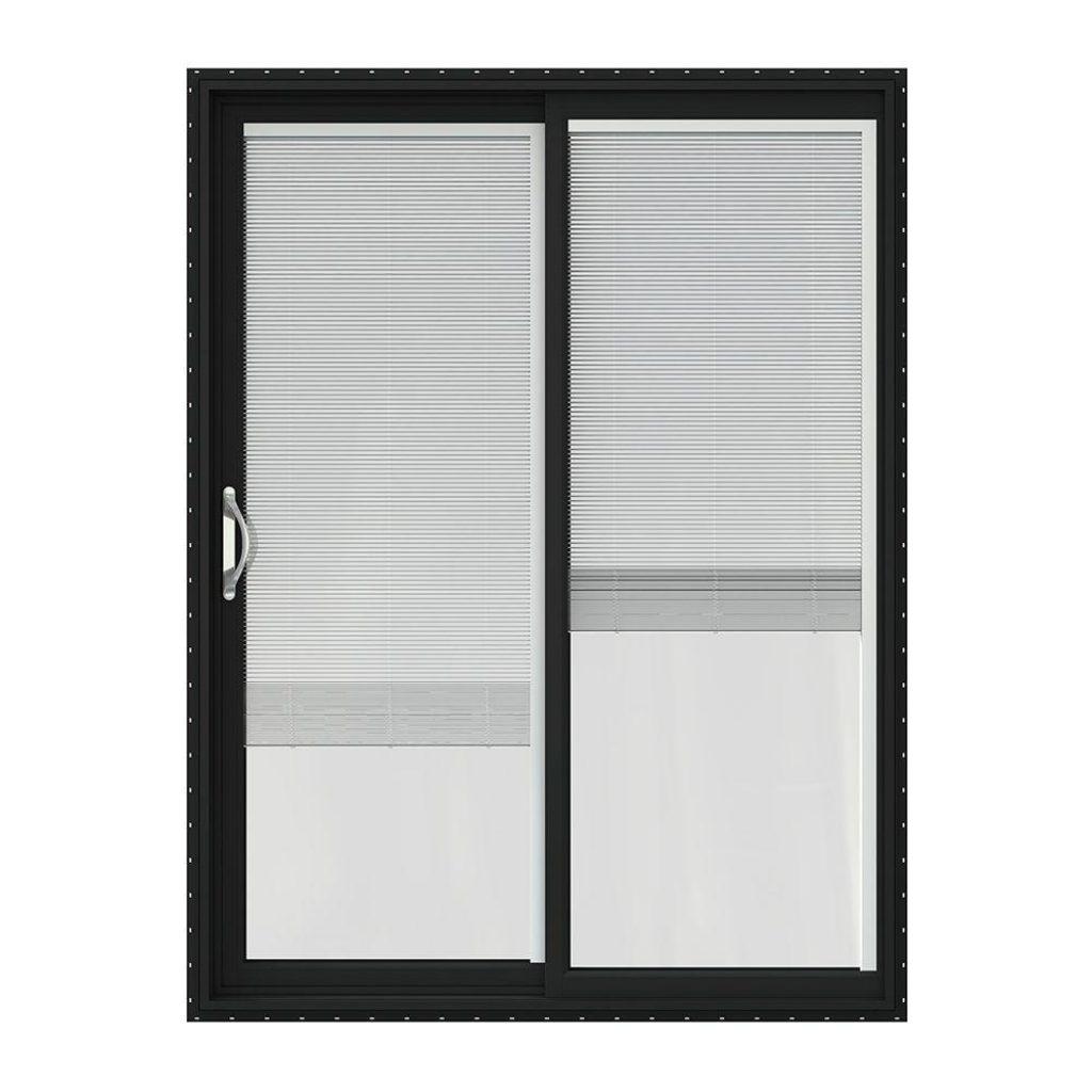 96 Wide Sliding Glass Doors96 wide sliding glass doors sliding doors ideas